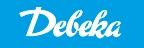 Debeka_Logo_RGB_72